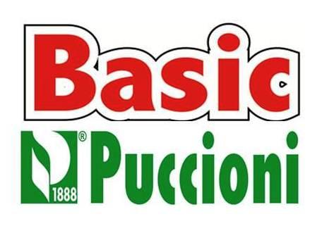 Basic Puccioni Logo