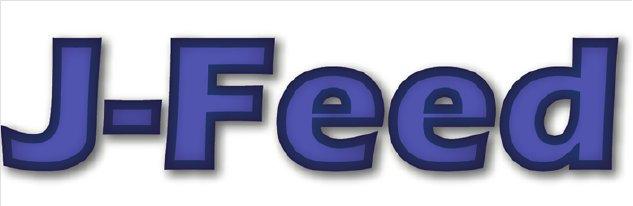 J-Feed